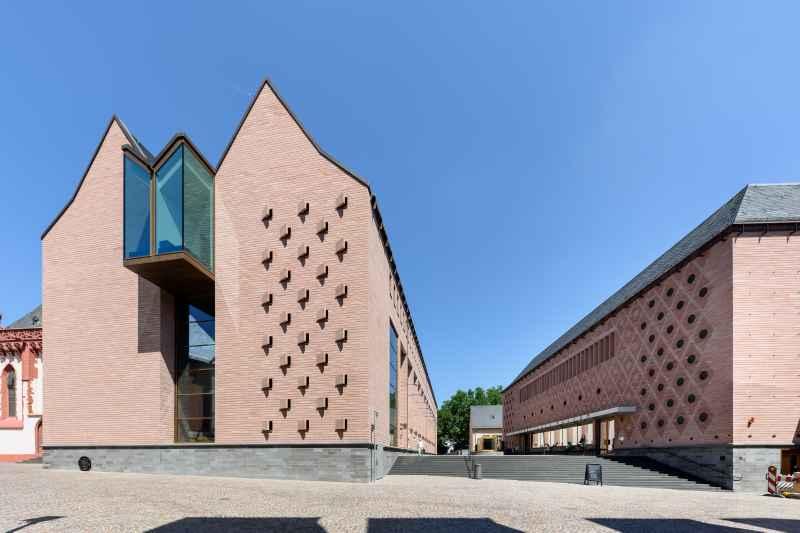 Historische Museum Frankfurt